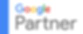 google partner tarragna