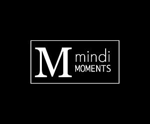 MM logo blackonwhite-01.png