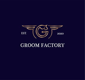 Groom Factory Blue Bronze PROFILE-01.png