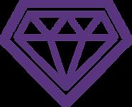 aKDPhi_BrandAssets_Icons_Diamond_Purple_