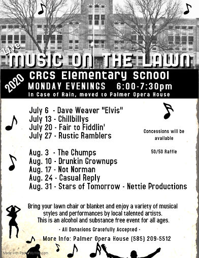 MUSIC on THE LAWN 2020.jpg