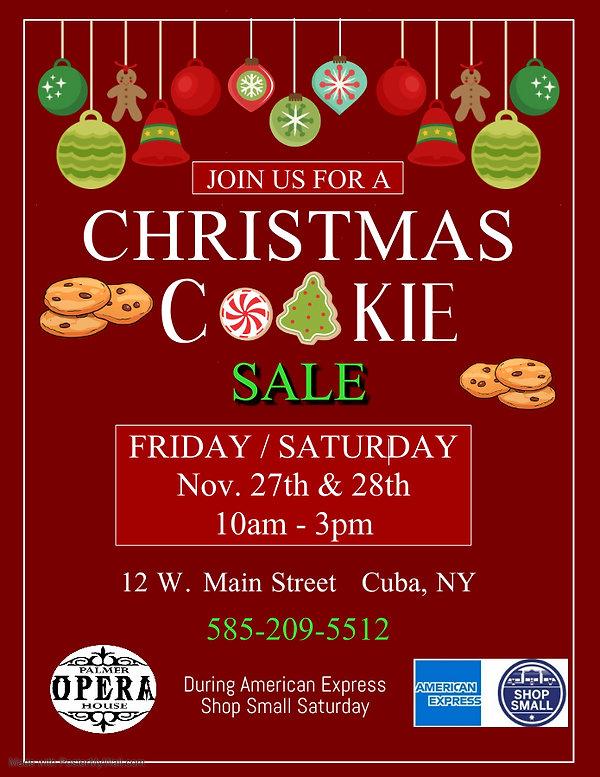 Christmas cookie sale_NOV_2020.jpg
