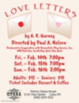 Love Letters FEB 2020.jpg