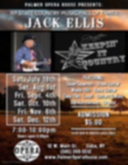 Jack Ellis 6 shows July-Dec 2020.jpg
