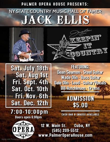 Jack Ellis 6 shows July-Dec 2020.jpg