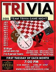 TRIVIA GAME NIGHT 2019.jpg