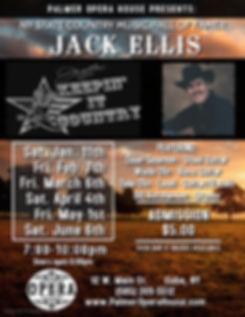 Jack Ellis 6 shows 2020.jpg