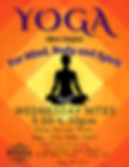 Yoga Workshop Poster2020.jpg