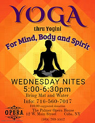 Yoga Workshop Poster2020.jpg