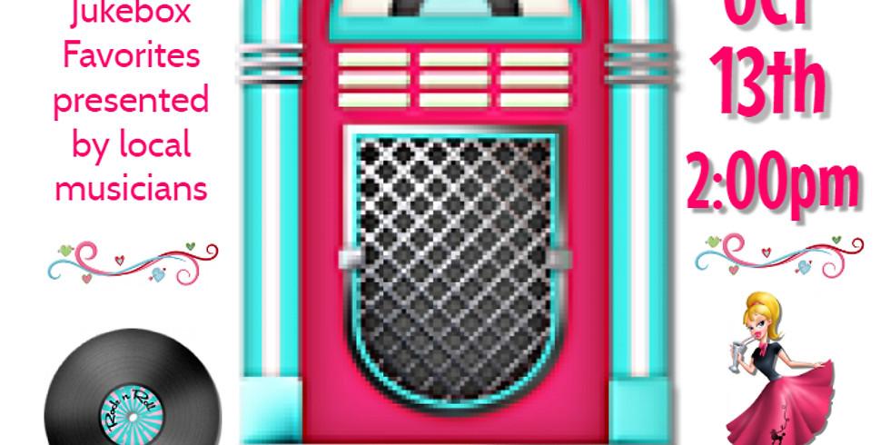 Jukebox Favorites