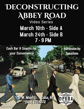 deconstructing abbey road_2.png