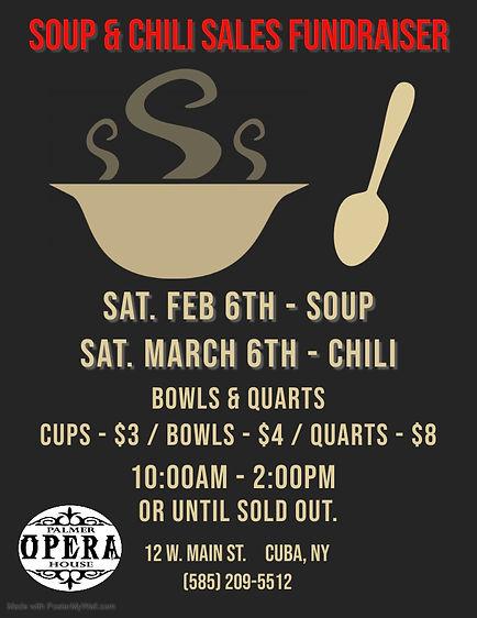 Soup and chili sale FEB-MAR 2021.jpg