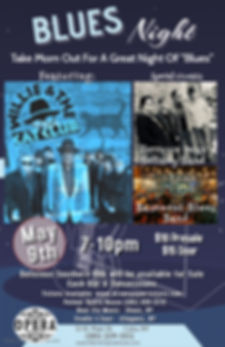Blues Night_11x17_FLyer.jpg
