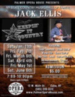 Jack Ellis 6 shows jan-june 2020.jpg