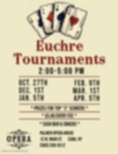 Euchre Tournament Series 2019.jpg