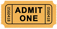 movie-ticket-blank-png-2.png