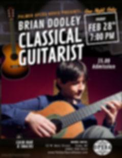 Dooley Guitar_FEB2020.jpg
