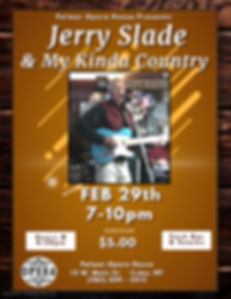 Jerry Slade Country.jpg