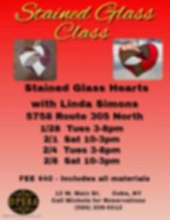 stained glass hearts_Linda2020.jpg