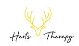 Therapy in Hertford | Anxiety | CBT| Herts Therapy