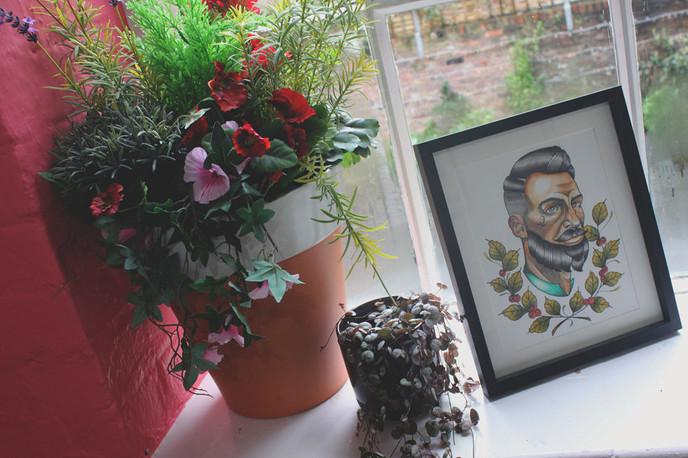 PLANT&TATTOO.jpg