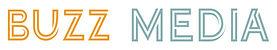 buzz-media-logo-horiz.jpg