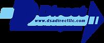 DSA_Logo_2018.png