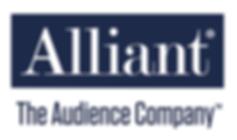 NEW Alliant Logo.png