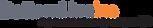 Bottom Line Inc Logo.png