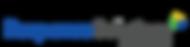 responsesolutions_logo_small_main.png
