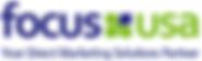 Focus-USA-direct-marketing-solutions-par