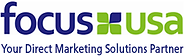 Focus-USA-direct-marketing-solutions-par