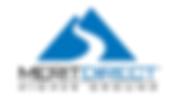 MeritDirect-logo-2015.png