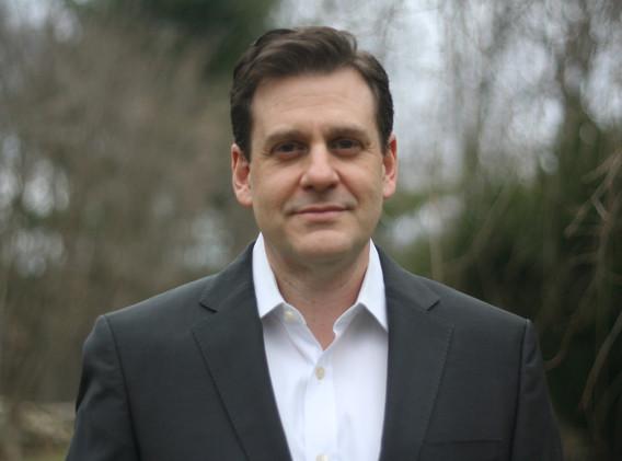 Andrew Kirshenbaum