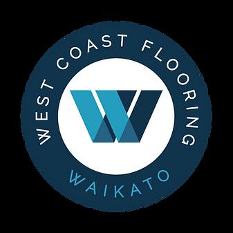 west coast flooring logo