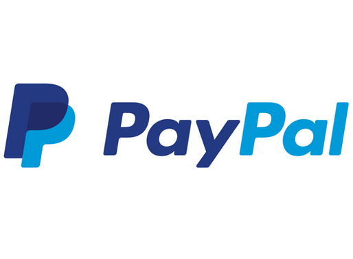 Cambridge Blockchain Receives Investment from PayPal