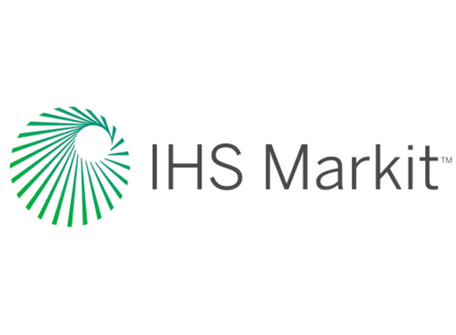 Cambridge Blockchain Forms Identity Data Alliance with IHS Markit