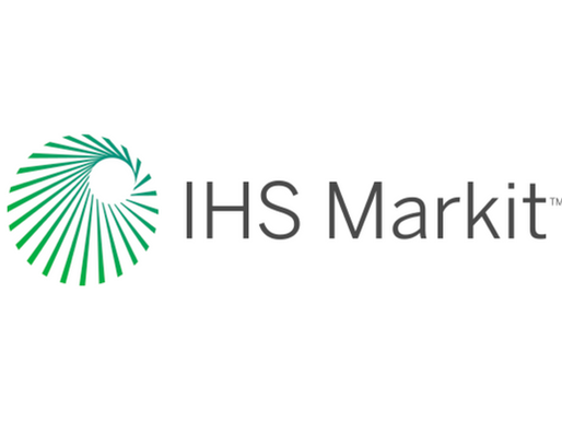 Cambridge Blockchain Forms Identity Data Alliance with IHS Markit