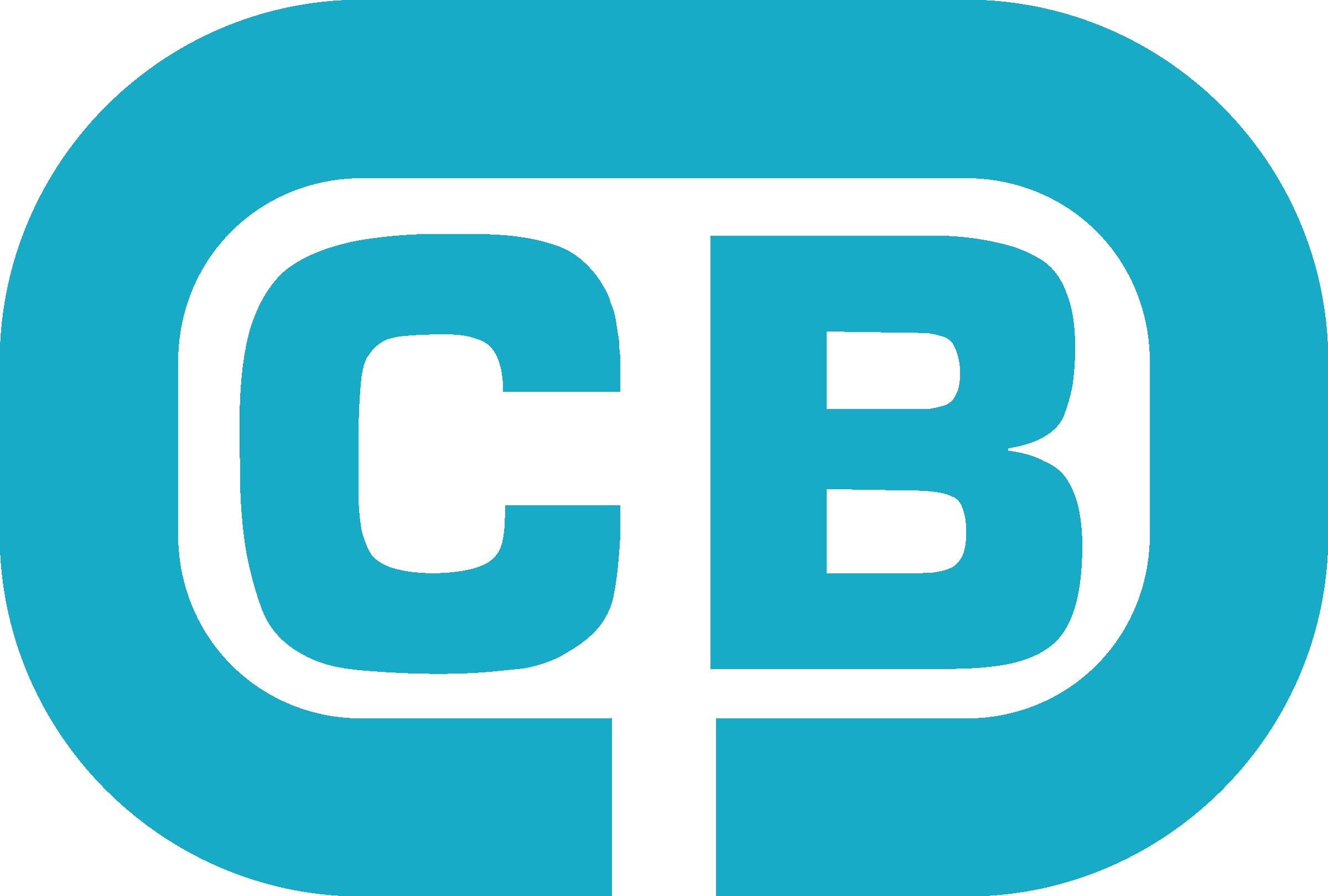 Identity Compliance Solutions   Cambridge Blockchain