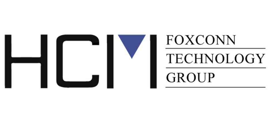 Foxconn's HCM leads $7 million Series A investment in Cambridge Blockchain