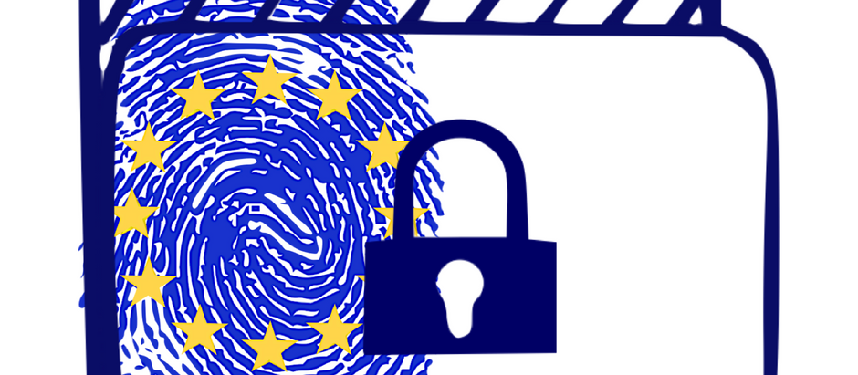 Cambridge Blockchain launches European subsidiary and joins Infrachain blockchain initiative