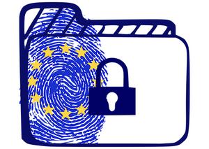 Cambridge Blockchain European subsidiary