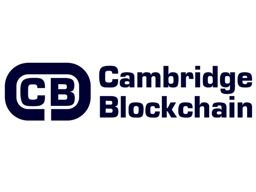 Decentralized Identity Management Workshop by Cambridge and Envision Blockchain Available in Azure