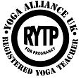 Yoga Alliance.jpg