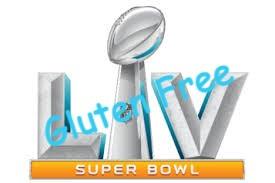 Gluten Free Super Bowl LV!