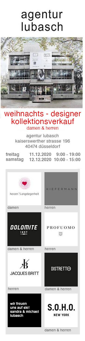 agentur-lubasch-KV.jpg
