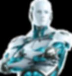 Robot-PNG-File-2.png