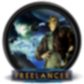 Freelancer-3-icon.png