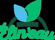 Logo Les Serres Élin'eau