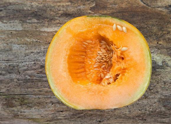 Cantaloup (Brodé d'Oka)